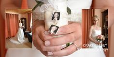 Remembering loved ones Wedding Albums, Our Wedding, Wedding Photos, Custom Design, Rings For Men, Beautiful, Marriage Pictures, Men Rings, Bridal Photography