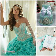 Tips and ideas for your party decorations, flower arrangements, favors and more… - See more at: http://www.quinceanera.com/decoration-and-themes-for-quince/page/3/#sthash.6pqY6Hox.dpuf