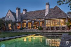 Gleason Napa Valley Compound in Calistoga US United States for sale on JamesEdition
