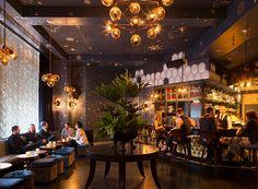 Tribeca-Grand-Hotel-Church-Bar