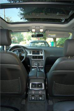 Audi Q7 Interior. Audi Q7 Interior. Review Audi Q7 Tdi. Audi Q7 Interior 2014 Google Search. Audi Q7 Matte Carbon Fibre Interior Trim Personal #audiq7interior #audiq7interior2020 #audiq7interior2021 #audiq7interiorcolors #audiq7interiordimensions Audi Tt Interior, Interior Trim, Audi Q7 Tdi, Audi Q7 S Line, Mitsubishi Eclipse, Fibre, Carbon Fiber, Cool Pictures, The Incredibles