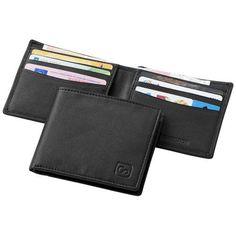 Reisaccessoires bedrukken - RFID portefeuille - DéBlé