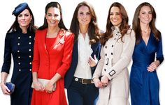 We can't get enough of Duchess Catherine's classic, tailored style, and the world agrees. In her first year as a royal wife she has sparked sales and she's put British brands on the map. #katemiddleton http://news.instyle.com/2012/04/24/kate-middleton-fashion-power-sell-out-items/