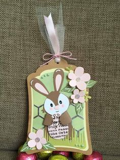 Marianne Design Cards, Scrapbook Cards, Scrapbooking, Old Cards, Artist Trading Cards, Baby Cards, Paper Piecing, Easter Crafts, Gift Tags