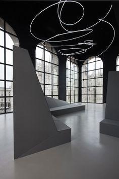 Kuehn Malvezzi Architects