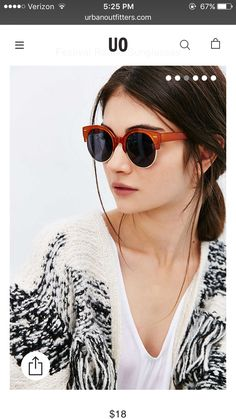 70f4a2f35ba0 Ray Bans 2017 fashion Sunglasses for Summer get it for 13 for our new  customers.