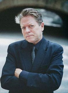 (>2014-2015<) - † ♪♫♪♪  Robert Allen Palmer - Wednesday, January 19, 1949 - 5' 9'' - Batley, Yorkshire, England, UK. Died: Friday, September 26, 2003 (age 54) - Paris, France (Aged of 54) (Died from Heart Attack)