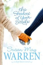 The Shadow of Your Smile--5 stars!