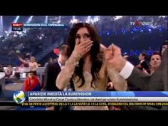 eurovision 2015 final tvr