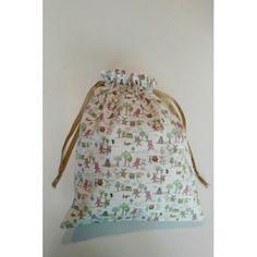 Drawstring Backpack, Backpacks, Bags, Fashion, Afternoon Snacks, Sachets, Handbags, Moda, Fashion Styles