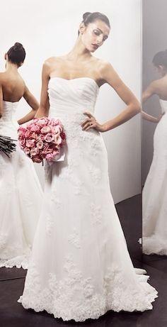 dc19e436c64 Wedding Dresses Essex Wedding Dresses Uk