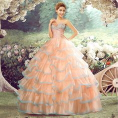 Find More Quinceanera Dresses Information about 2016 New One Shoulder Ball Gown Quinceanera Dresses with Crystal Beading Flowers Sweet 16 Dresses Vestidos De 16 Party Gowns Q77,High Quality Quinceanera Dresses from Julia wedding dress co., LTD on Aliexpress.com