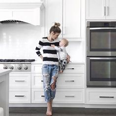 Loving this shot of @_ericashaw and Bodhi! Little man rockin our Ice Cream Sweatpants by CarlijnQ. Shop this style on our site, link in bio. #MMSkids #MintedMethodShop