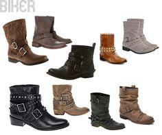 guia+tipos+de+botas+biker+boot+inverno