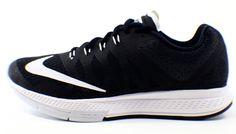 NIKE Air Zoom Elite Womens Running Shoe Size 8