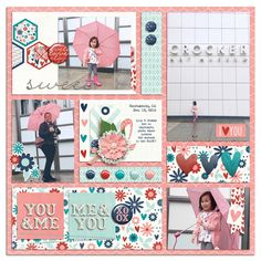 Heart Attack by Traci Reed   FREE planner stickers!