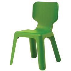 Magis Me Too Alma Kinderstoel kopen? Bestel bij fonQ.nl