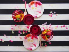 Fleurs (2) | Rose Caramelle