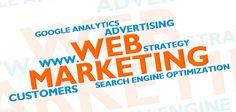 web marketing solutions nj http://www.swatdigital.com/