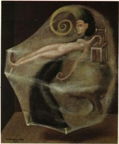 Victor Brauner Victor Brauner, Hercules, Feelings, Painting, Life, Artist, Paint, Get Tan, Projects