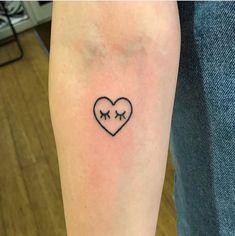 Hand Palm Tattoos, Hand Poked Tattoo, Baby Tattoos, Tatoos, Hip Tattoos, Celtic Tattoos, Small Girly Tattoos, Cute Tiny Tattoos, Dainty Tattoos