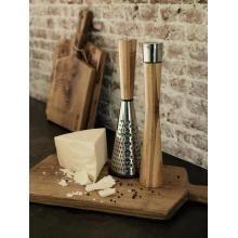 XD Design Tower & Spire, set mlýnek na pepř a struhadlo na sýr | PF Design CZ(XD Design)
