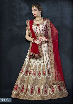 Lehenga Choli Designer Wedding Dress Indian Bollywood Pakistani Bridal Dresses #Shoppingover #Choli