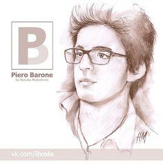 @barone_piero @ilvolomusic #sanremo2015 #ilvolo #piero_barone #graphics #painting #drawing #art #ilvoloart #lifepieroinpictures #piero_barone #grandeamore #fanart #chibiilvolo #il_volo > > > https://vk.com/ilvolo