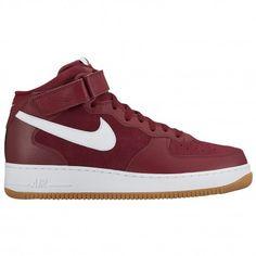 Creative Bespoke Mens Fsr Offwhite X Air Jordan 1 X Nike Air Force 270 Air  Force Mid Rear Half Palm Air Function Jogging Shoes 76aae98f9