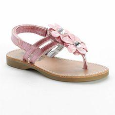 Rachel Shoes Cayman Thong Sandals - Toddler Girls Hunter Shoes, Toddler Girls, Girls Shoes, Girl Outfits, Wedding Day, Sandals, Future, Shopping, Ideas