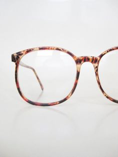 4001ca7ba2c5d4 Image result for oversize retro glasses Hipster Chic, Indie Hipster, Womens Glasses  Frames,