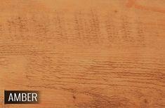 Natural Expressions Vinyl Planks - Discount Luxury Vinyl Planks