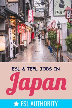 15 Best Japan Travel apps for planning your trip to Japan. From transport to translation to sushi apps this post covers everything you need for Japan Japan Travel, Travel Usa, Oregon Travel, Teaching In Japan, Teaching Jobs, Cool Places To Visit, Places To Travel, Best Travel Apps, Travel Tips