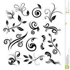 Resultado de imagen para dibujos y disenos florales