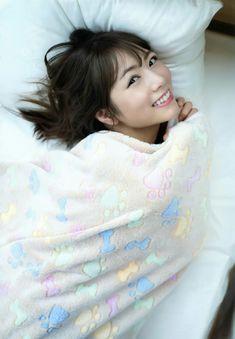 I can't live without Hinako Kitano【setyanchannel:UTB 2019 at Cute Asian Girls, Pretty Girls, Minimal Theme, Art And Architecture, Idol, Feminine, Kawaii, Japanese, Sexy