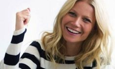 Political savant Gwyneth Paltrow has a crush on Obama and wishes he were a dictator Written by Allen West, 11Oct14