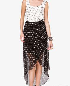 Womens dress, cocktail dress and short dress | shop online | Forever 21 - 2035751851