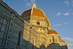 Florence, Italy: The Essentials: Florence, Italy