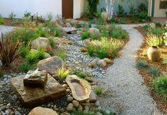 Grace Design Associates | Garden Street