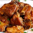 Vietnamese Caramelized Pork Vietnamese Caramelized Pork Recipe on Yummly Rib Recipes, Asian Recipes, Cooking Recipes, Ethnic Recipes, Fish Sauce Recipes, Asian Foods, Caramelized Pork Recipe, Caramelized Sugar, Honey Garlic Ribs
