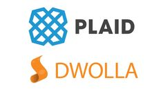 Plaid & Dwolla Announce New Partnership to Offer Fully Tokenized ACH Payment Integration