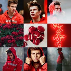 I created this | Andreas Wellinger Aesthetic |