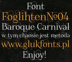 FoglihtenNo04 font (fantasy romance)