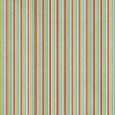 KIT.....jpg (3600×3600)