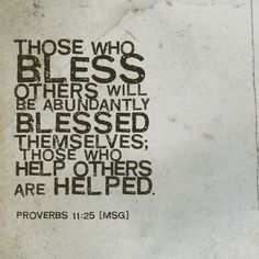 blessed quotes from the bible - Google Search
