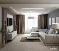 Interior Design Minimalist Living Room is utterly important for your home. Wheth Minimalist Living Room Design Home important Interior Living Minimalist Room utterly Wheth Minimalist Room, Minimalist Home Decor, Minimalist Apartment, Minimalist Lifestyle, Minimalist Living Rooms, Modern Living, Minimalist Style, Minimal Living, Home Living Room