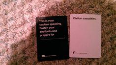 EMGN Cards 9