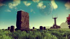 No Mans Sky Dev Responds to Controversy Announces New Update http://ift.tt/2g1tKMM
