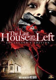 The Last House on the Left - Ultima casa pe stanga (2009) HD - Filme Online 2014 HD Subtitrate