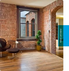 1000 Images About Loft On Pinterest Chicago Lofts Seattle And Lofts For Rent
